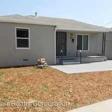 Rental info for 198 MORTON COUNTY OF SUTTER in the Yuba City area