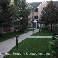 Rental info for 8700 W Evelyn Lane #106 - Parking #8 in the O'Hare area