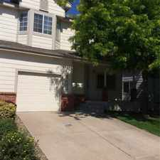 Rental info for 3926 Christy Heights