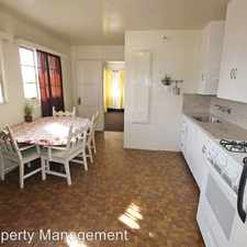 Rental info for 13810 Old 215 Frontage Rd. in the Moreno Valley area