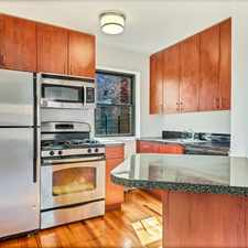 Rental info for Scope Realty in the Bayside area