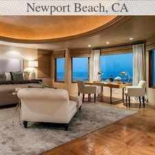 Rental info for The Best Of The Best In The City Of Newport Bea... in the Balboa Island area