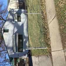 Rental info for 14059 S Finley Ave