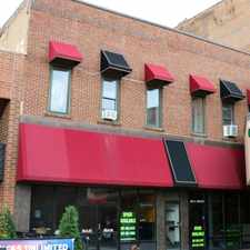 Rental info for 410 S. Front St. in the Mankato area