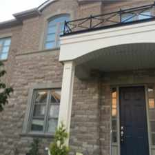 Rental info for 251 Paradelle Drive in the Aurora area