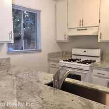 Rental info for 4025,4027,4029A,4029B E. 4th St. in the Belmont Heights area