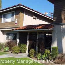 Rental info for 3745 Imperial Hwy. in the 90280 area