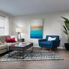 Rental info for Village Glen Apartments