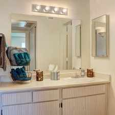 Rental info for Woodridge Apartments in the 85710 area