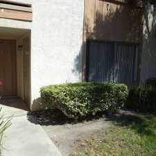 Rental info for Fire Mountain Townhome in the Oceanside area