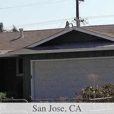 Rental info for House For Rent In. in the Meadows area