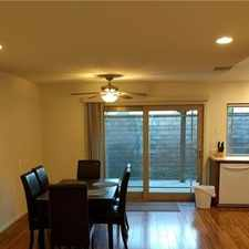 Rental info for 4 Bedroom 2 Bath Home In Saugus Near Bouquet Ca...