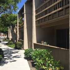 Rental info for Welcome Home! Large 2 Bedroom, 2 Bath in the Costa Mesa area
