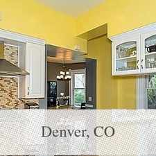 Rental info for Super Cute! House For Rent! in the Sun Valley area