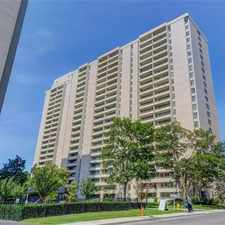 Rental info for 360 Ridelle Avenue in the Yorkdale-Glen Park area