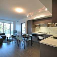 Rental info for 6550 Nelson Ave. in the Burnaby area