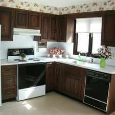 Rental info for 3030 Park Ave in the 06606 area