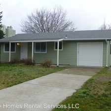 Rental info for 4454 Pleasant Lane in the Post Falls area
