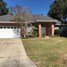 Rental info for 304 Williamsburg Drive