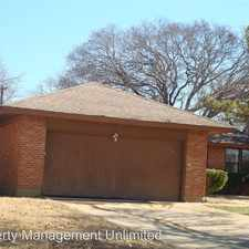 Rental info for 5004 Haywood Pkwy in the Wolf Creek area