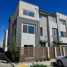 Rental info for 14414 Strawberry Lane #1 in the Trask Fairview area