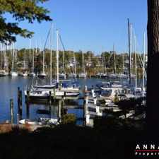 Rental info for 762 Fariview #A