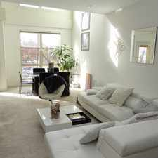 Rental info for 4537 Madison Avenue in the Plaza Westport area