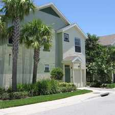 Rental info for Lory of Braden River