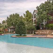 Rental info for Grand Courtyards in the Westchester area