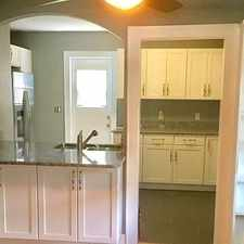 Rental info for Save Money With Your New Home - Orlando. Parkin... in the Colonialtown North area