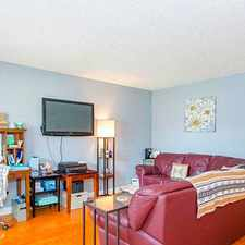 Rental info for This Is A Fantastic Location In Downtown Orlando. in the Colonialtown North area