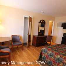 Rental info for 2222 North Ave