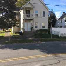Rental info for 1264 Crane St. - 1264 Crane St. Apt1R. One Month Rent Free in the Schenectady area