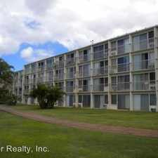 Rental info for 85-175 Farrington Hwy B211