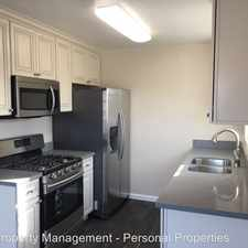 Rental info for 11751 Hewes St. in the Anaheim area