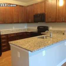 Rental info for $1425 1 bedroom Apartment in Manassas in the Linton Hall area