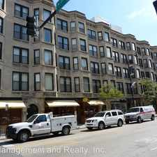 Rental info for 301-15 S. Halsted St. in the Chicago area