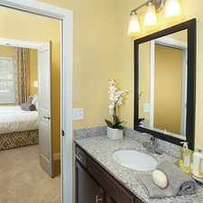 Rental info for 4684 New Broad Street #25117 in the Baldwin Park area