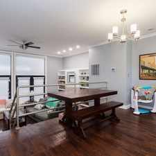 Rental info for 540 North Wood Street #23980 in the West Town area