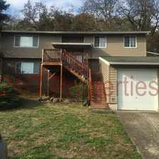 Rental info for 4360 Imperial Drive