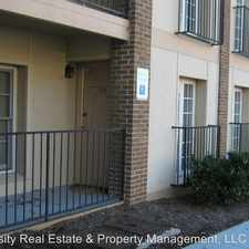 Rental info for 1004 Game Day Way, #104