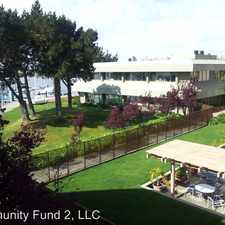 Rental info for 1 Embarcadero W #252 in the Produce and Waterfront area