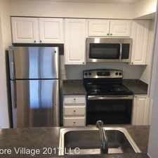 Rental info for 17620 - 80th Ave NE in the Kenmore area
