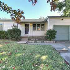 Rental info for 6904 E. 7th St in the McClure Park area