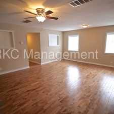 Rental info for Renovated Studio w/ W/D- Minutes from Westport!! in the Kansas City area
