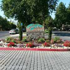 Rental info for 3271 Azevedo Drive in the South Natomas area