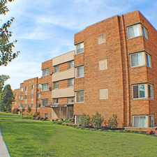 Rental info for Highland House Apartments in the Cleveland area