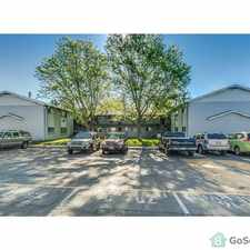 Rental info for Price Reduced! Section 8 Friendly, Pet Friendly, Very Clean 3 Bed/1 Bath Lakewood condo! New appliances in Unit in the Harvey Park area