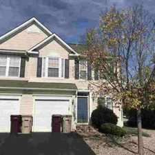 Rental info for 1 Skimmer Lane #36 Bayville, Three BR/2.5 BA Town-home in the