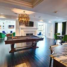 Rental info for The Royal Athena at Manayunk